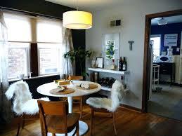 24 beautiful pottery barn living room ideas living room ideas bellora chandelier new chandelier pottery barn
