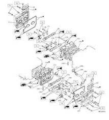 similiar 2002 subaru engine diagram keywords picture of subaru wrx engine diagram 04 picture wiring diagrams
