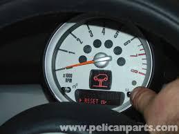 MINI Cooper Oil Change (R50/R52/R53 2001-2006)   Pelican Parts DIY ...