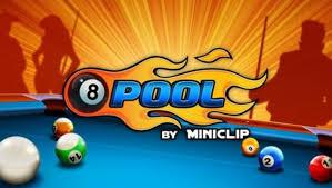 Download Game 8 Ball Pool Mod Extended Guideline v3.11.3 - Pediashare