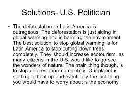 essay finale terry luong orso ppt 7 solutions u s politician
