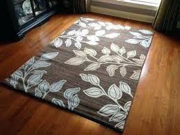 black and brown area rug blue rugs s regarding remodel inside blue brown rug decor zella blue area rugs rugs the home depot regarding blue brown rug