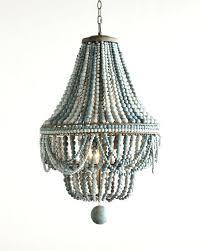 regina andrew chandelier beaded 6 light chandelier regina andrew molten chandelier
