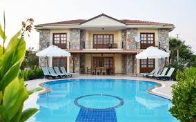 D2K Villa - Oruç Travel
