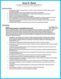 100 Claims Examiner Resume Examples Outpatient Pharmacist