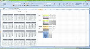 Calendrier Excel Fusionner Vacances Scolaires Ds Calendrier Excel