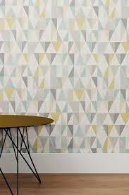 Next Bedroom Wallpaper Buy Textured Geo Wallpaper Online Today At Next Sweden Home