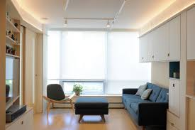 1000 Sq Ft Apartment Interior Design A 600 Square Foot Apartment That Maximizes Every Inch