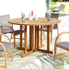 Folding dining table for small space Wall Small Round Mahogany Dining Table Round Folding Dining Table Round Folding Dining Table Folding Dining Table For Small Space Round Folding Dining Table Travelstripsntourscom Small Round Mahogany Dining Table Round Folding Dining Table Round