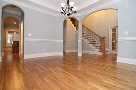 formal dining rooms with columns. archways lead between the foyer, kitchen, and formal dining room. rooms with columns o