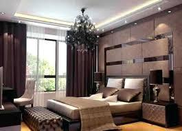 modern luxury master bedrooms. Modern Luxury Master Bedroom Designs Romantic Bedrooms A