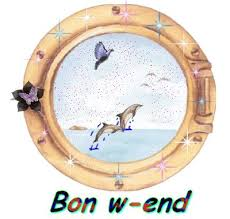 Image result for w end