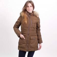 Куртки <b>Northland</b> - купить в Киеве, Украине, цены в интернет ...