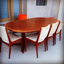 upholstered dining room set beautiful chair scandinavian rosewood chairs dining room set chair