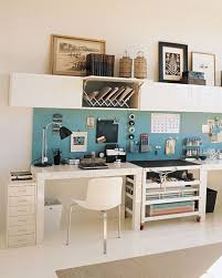 post small home office desk. home office organization ideas on budget with regard to desk how post small a