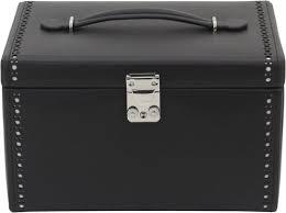 <b>Шкатулка для украшений Champ</b> Collection Ch-26125-2 — купить ...
