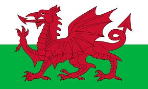 Wales - Wikipedia