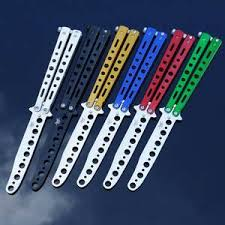 Выгодная цена на <b>black butterfly knife</b> — суперскидки на <b>black</b> ...