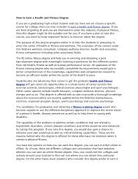 toefl essay writing questions resources