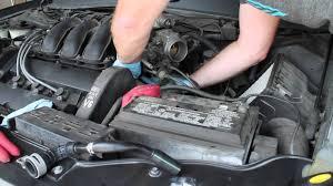 2002 taurus pcv vacuum hose replacement 2000 Ford Taurus Ohv Engine Diagram Ford Taurus Body Parts Diagram
