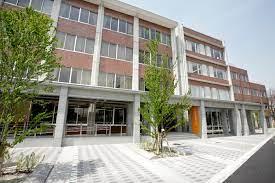 名古屋 音楽 大学
