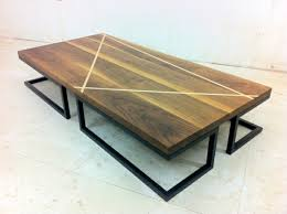 Best of Metal Frame Coffee Table Coffee Table Frame Only Coffetable
