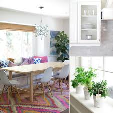 dining room decorating ideas for apartments. Engaging Rental Decorating Ideas 27 A Home Innovative With Picture Of Photography New In Gallery Dining Room For Apartments E