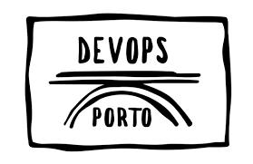 DevOps Porto X <b>La Redoute</b> Meetup - <b>laredoute</b>.io