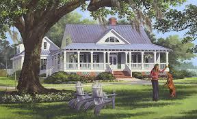 william poole house plans. Unique House Floor Plan With William Poole House Plans L
