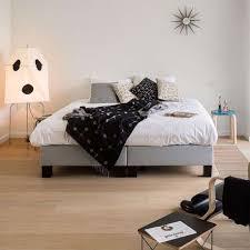 akari furniture. Akari UF3-Q Table Lamp - Vitra Isamu Noguchi Light Sculptures Furniture