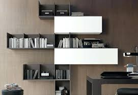 Office bookshelf design Study Table Attached Bookshelf Design Simple Simple Nice Home Office Bookshelf Design Simple Bookshelf Design For Home Lasarecascom Bookshelf Design Simple Simple Nice Home Office Bookshelf Design