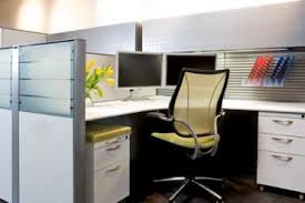 ikea home office furniture. fine office cramped furniture ikea office desk ikea  desk furniture modular with home