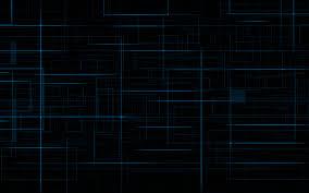 dark-background-images-5561-5821-hd ...