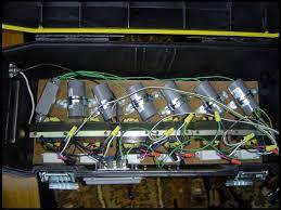 hps remote ballast light setup tembry s embedded photo