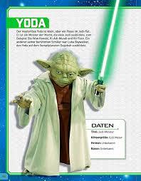 Star Wars Megamodelle Buch Von Ben Grossblatt