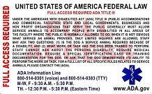 Service Animal Doctors Note Sample Letters For Emotional Support Dog Service Dog Registry
