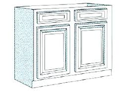 standard kitchen cabinets standard depth of kitchen cabinet cabinet depth standard upper cabinet depth upper cabinet