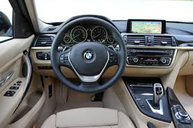 BMW Convertible bmw 325xi specs : 2013 BMW 3-Series Reviews and Rating   Motor Trend