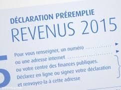 Francouzsky Fráze - ivot v zahranií Práce