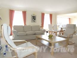 living room furniture tv media