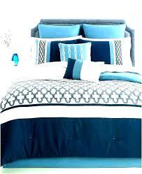 white full size bed set navy blue full size comforter navy blue comforters bed sets comforter and white solid twin navy blue king size comforter set navy