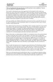 essays on the color purple book peace talks resume guidelines for friday night lights essay medium