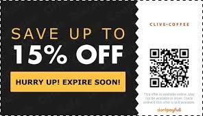 Get alerts get alerts more information. Clive Coffee Coupons 7 Discounts May 2021