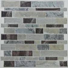 blue long stone l and stick tiles 4