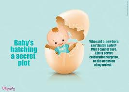 Birth Announcement Invitations Birth Announcement Online