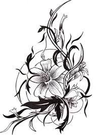 Holčiny Děkuji Za Pomoc Při Hledání Tetování Mimibazarcz