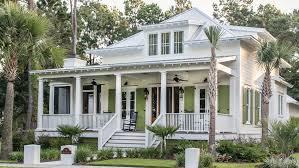superior home design for l shaped plot 3 river house plans numberedtype
