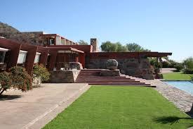 frank lloyd wright outdoor lighting. Frank Lloyd Wright\u0027s Historic Home Cuts Energy Bill 60% With Over 2,000 LEDs Wright Outdoor Lighting L
