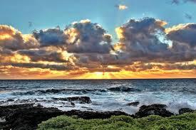 photo essay a tour of hana on the hawaii island of maui   whiskey  but those sunrises in hana