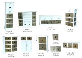 bedroom furniture names. Contemporary Bedroom Furniture Names List Bedroom In  Vocabulary In Bedroom Furniture Names